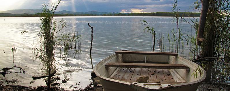 Lago di Montepulciano ok