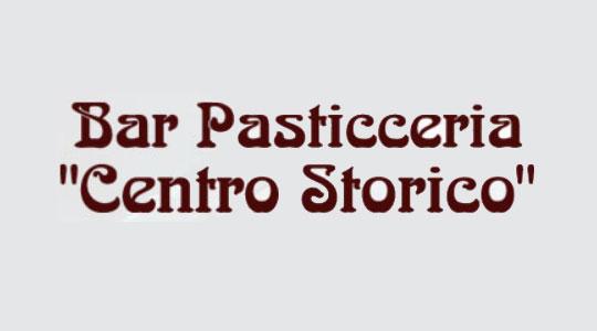 Bar Pasticceria Centro Storico