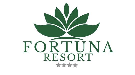 Fortuna Resort
