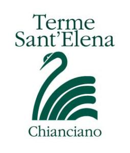s.elena logo 2011