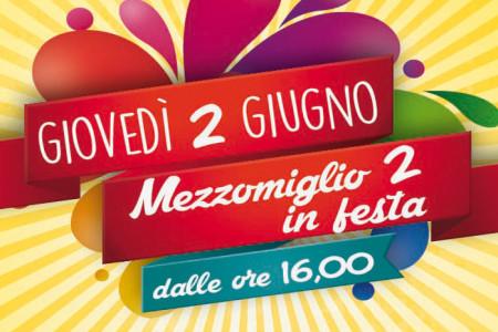 festadimezzomiglio2-banner