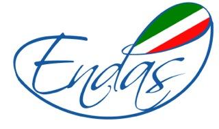ENDAS Siena