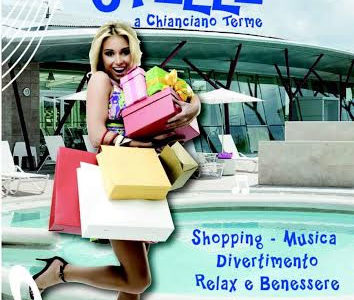 shopping-stelle-chianciano