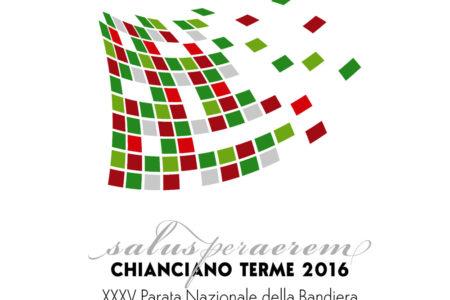LOCANDINA-CAMPIONATO-CHIANCIANO_SETTEMBRE