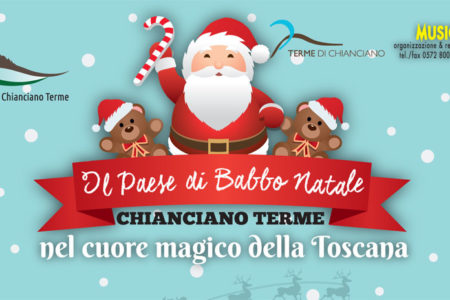 paese-babbo-natale2016