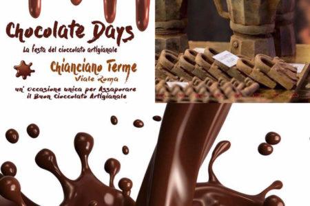 chocolato-days
