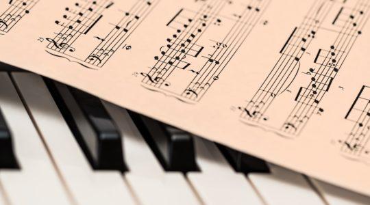Concerti tutti i giorni fino al 30 agosto a Chianciano Terme ad ingresso libero