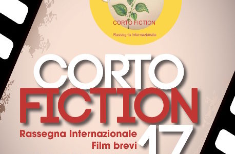17° Corto Fiction Chianciano Terme