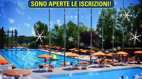 Proloco chianciano terme news informazioni - Piscina comunale levico terme ...