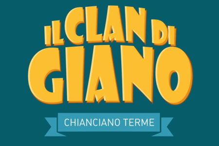 Il Clan di Giano