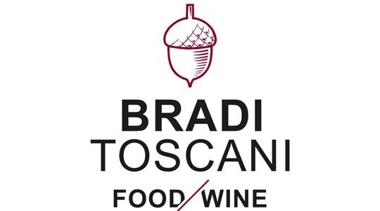 Bradi Toscani
