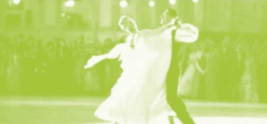 Serata Danzante  30 Maggio ore 21,30
