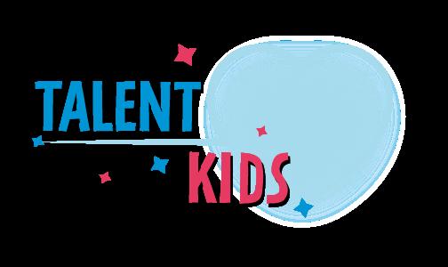 Talent Kids