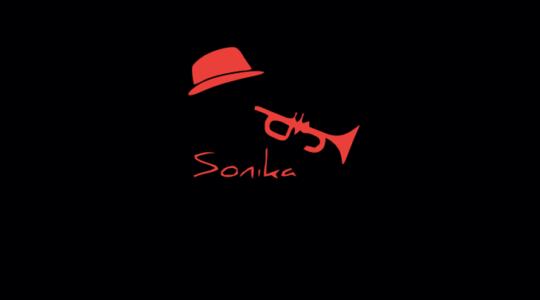 Serata da ballo con Sonika BAND - 1 Ottobre 2019