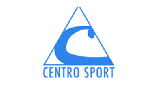 Centro Sport di Toppi Paola