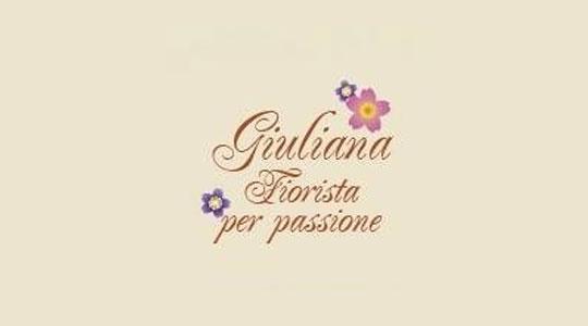 Fiorista Giuliana