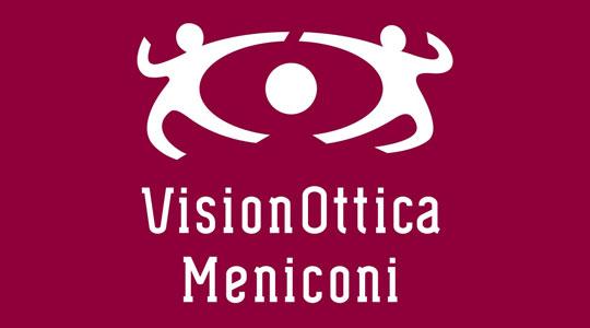 Vision Ottica Meniconi