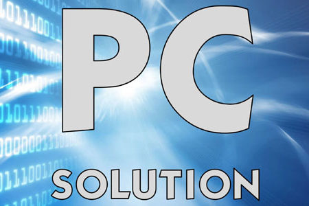 PC Solution di Alessandro Pasquini