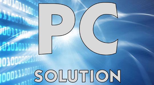 PC Solution di Alessandro Pasquini